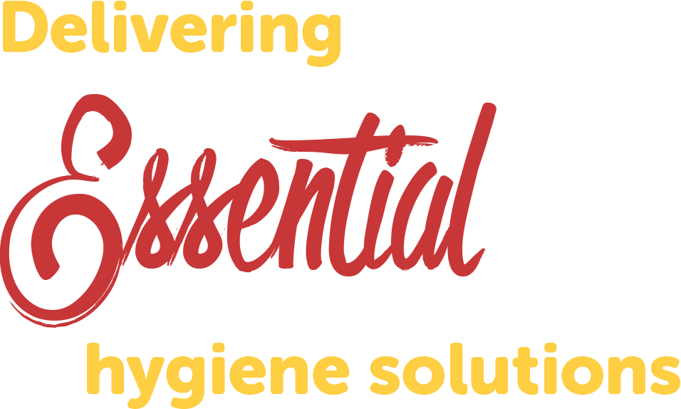Delivering Essintial Hygiene Solutions - Dryline Meat Pads